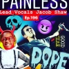 PAINLESS Lead Singer Jacob Shaw Joins EVil