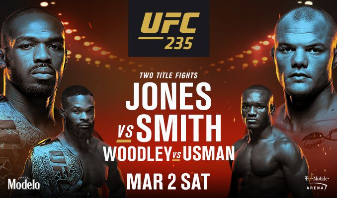 ufc-235-jones-vs-smith-tickets_03-02-19_17_5c58cd2744c78.jpg