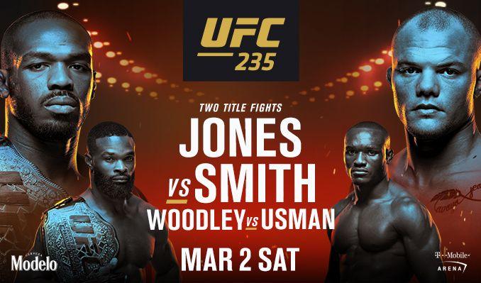 ufc-235-jones-vs-smith-tickets_03-02-19_17_5c58cd2744c78.jpg