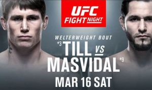 UFC-London-1073668