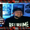 Matt Frevola| MMA GHOST STORIES | LATEST NEWS UPDATES