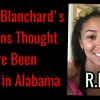 Aniah Blanchard's Remains Thought to Have Been Found in Alabama