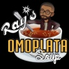 Rays' Omoplata Soup Ep 39 W/@SeanWheelock