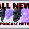 3 NEW EPISODES |3 DIFFERENT SHOWS |THE PURE EVIL NETWORK