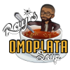 Rays' Omoplata Soup Ep 41 W/@Longjon859